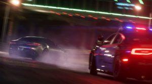 Need for Speed Payback torrent Herunterladen