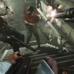 Wolfenstein II torrent download
