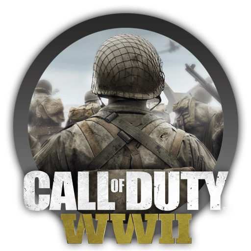 Call of Duty WWII herunterladen