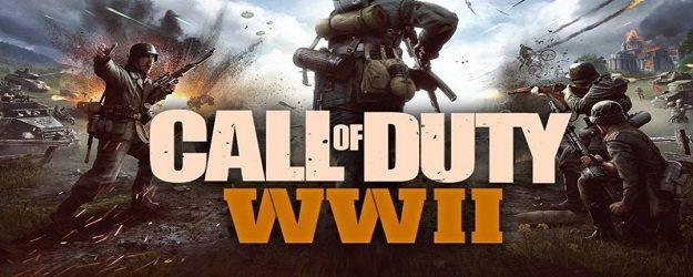 call of duty kostenlos downloaden vollversion