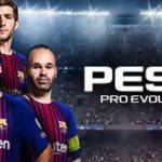 PES 2018 Download