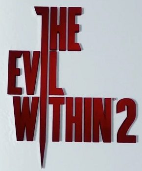 The Evil Within 2 herunterladen