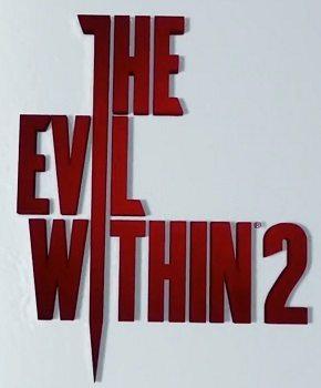 The Evil Within 2 herunterladen