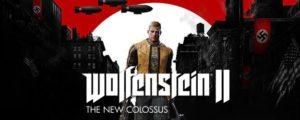Wolfenstein II Download