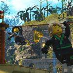 LEGO Ninjago download