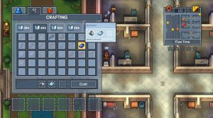The Escapists 2 free download