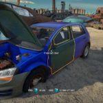 Car Mechanic Simulator 2018 free download