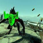 Fallout 4 VR Herunterladen