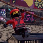 LEGO Ninjago free download