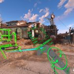 Fallout 4 VR download