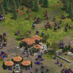 Age of Empires Definitive Edition Herunterladen