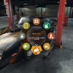 Car Mechanic Simulator 2018 crack