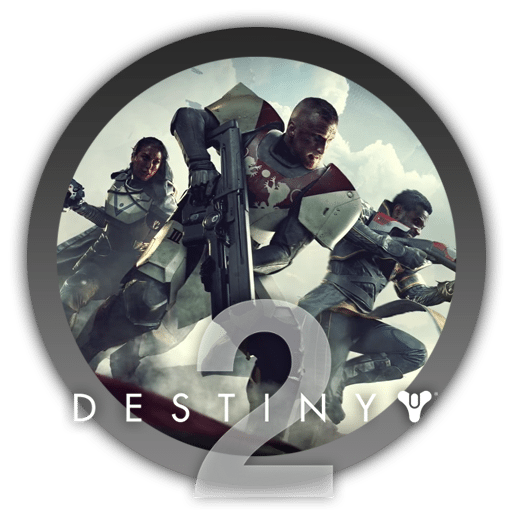 Destiny 2 crack