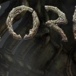 Scorn Download