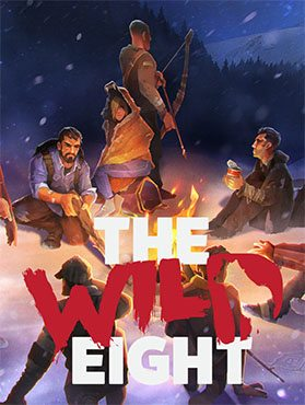 The Wild Eight download