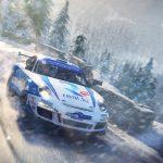 WRC 7 crack download