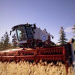 Real Farm spiele download