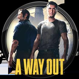 A Way Out Herunterladen