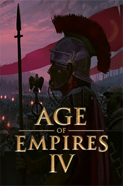 Age of Empires IV download