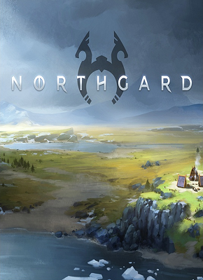 lade Northgard herunter steam
