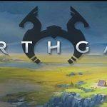 Northgard Download