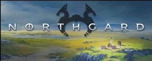 Herunterladen Northgard steam PC