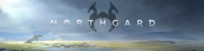 Full version Northgard  torrent PC