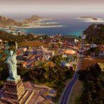Tropico 6 Herunterladen