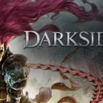 Darksiders 3 Download