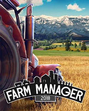 Farm Manager 2018 Herunterladen
