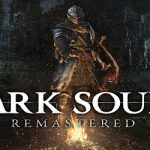 Dark Souls: Remastered Download