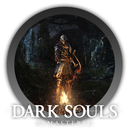 Dark Souls Remastered steam