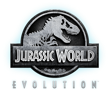 Jurassic World Evolution steam