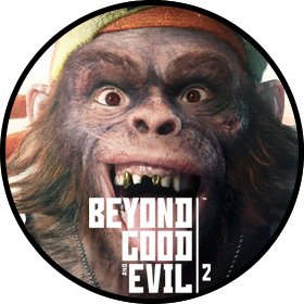 Beyond Good & Evil 2 download