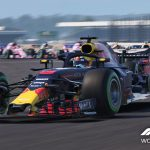 F1 2018 download