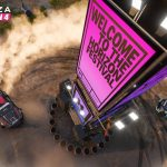Forza Horizon 4 download