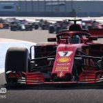 F1 2018 torrent