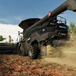 Farming Simulator 19 Herunterladen