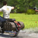 Serious Sam 4 Planet Badass torrent