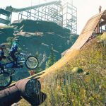 Trials Rising free download