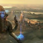 Beyond Good & Evil 2 free download