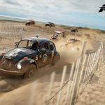 Forza Horizon 4 Herunterladen