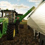 Landwirtschafts-Simulator 19 Herunterladen