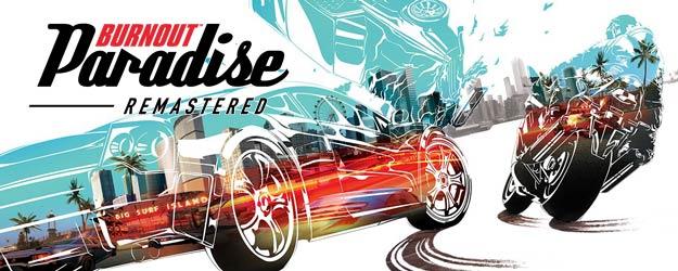 Burnout Paradise Remastered Download Vollversion > DownloadSpiels com
