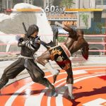 Dead or Alive 6 cracked