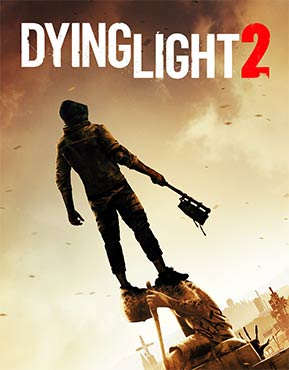Dying Light 2 Herunterladen