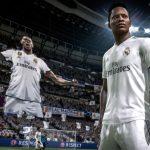 FIFA 19 codex