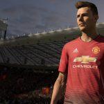 FIFA 19 skidrow