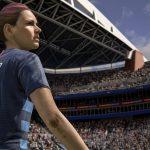 FIFA 19 ea sport