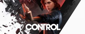 P7 / Control Kostenlose Spiele